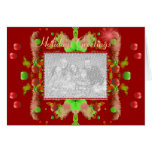 Christmas Gift Ideas Greeting Cards