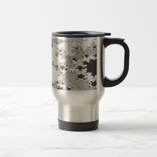 Christmas Gifts personalize name and photo Coffee Mug