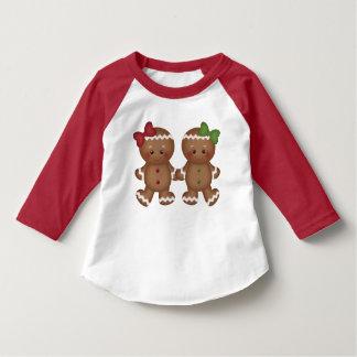 christmas shirt sayings