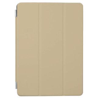 Christmas Gold iPad Air Cover