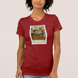 Christmas Goodies T-Shirt