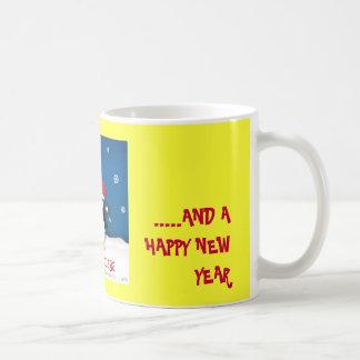 christmas_graphics_05, WI,WICHU A MERRY CHRISTM... Coffee Mug
