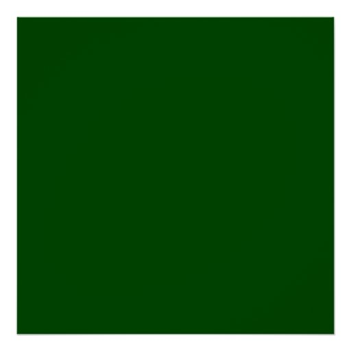 Forest green color code
