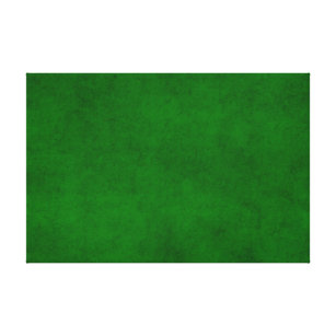 Christmas Green Color.Christmas Green Solid Holiday Color Background Canvas Print