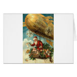 Christmas Greetings Greeting Cards