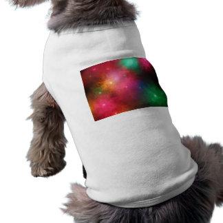 Christmas Haze T-Shirt