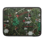 """Christmas Holiday 13"""" Mac Book Pro Sleeve Sleeve For MacBook Pro"""