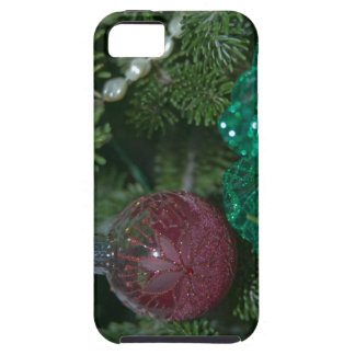 Christmas Holiday Case-Mate Vibe iPhone 5 Case