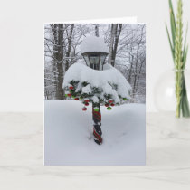 Christmas Holiday Decor Winter Holidays Christmas