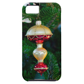 Christmas Holiday iPhone 5 Case-Mate Vibe Case iPhone 5 Covers