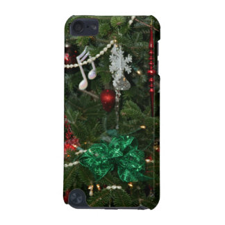 Christmas Holiday iPod Touch SpeckCase iPod Touch (5th Generation) Cover