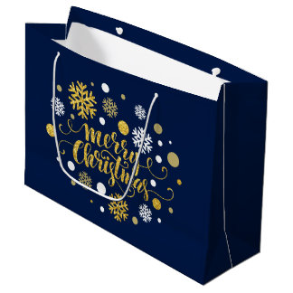 40% Off All<br />Gift Bags
