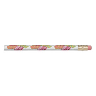 old fashioned pencils zazzle