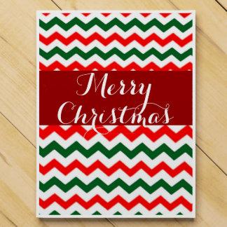 Christmas Holidays Santa Chocolate Candy Sweets Chocolate Countdown Calendars