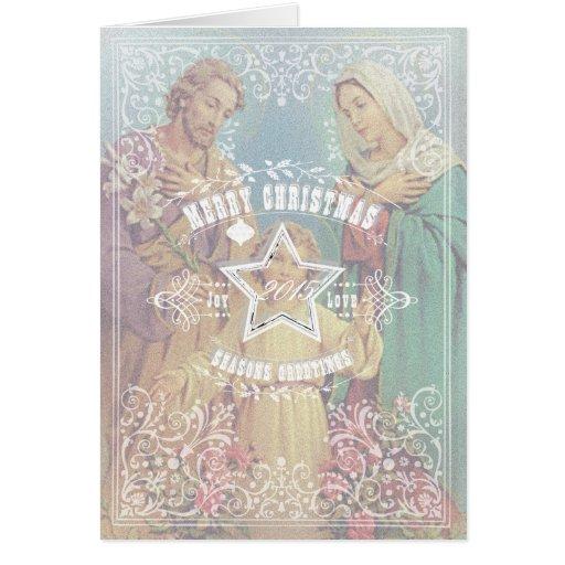 christmas cards 2012 holy - photo #31