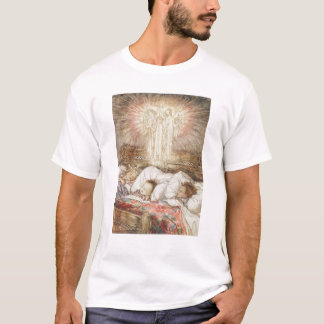 Christmas illustrations T-Shirt