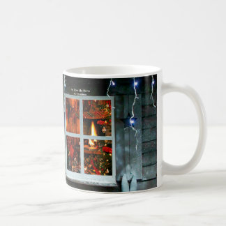 Christmas image for Christmas-Mug Coffee Mug