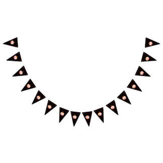 Christmas image for Triangle-Party-Bunting-Banner Bunting Flags