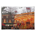 Christmas in York Placemats