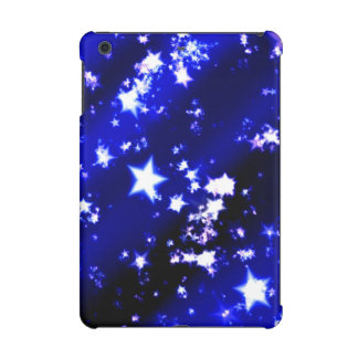 Christmas iPad Mini Covers