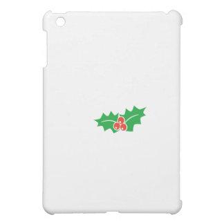 christmas iPad mini cover