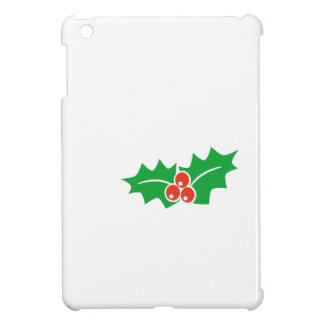 christmas case for the iPad mini