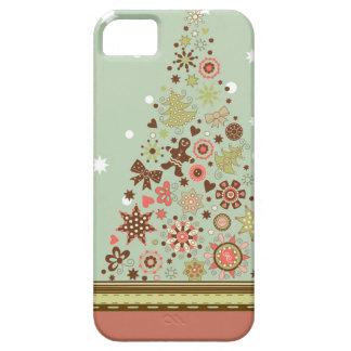 Christmas iPhone 6 Case Christmas Tree iPhone 6+