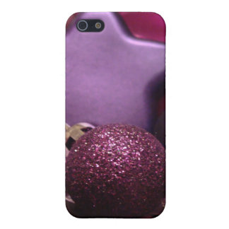 Christmas Cases For iPhone 5