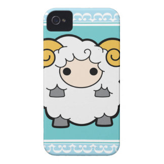 Christmas Iphone Cases Case-Mate iPhone 4 Cases