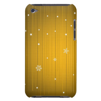 Christmas iPod Case iPod Touch Case-Mate Case