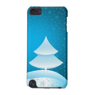 Christmas iPod Case iPod Touch (5th Generation) Case