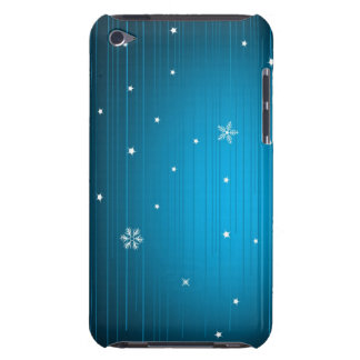 Christmas iPod Case Case-Mate iPod Touch Case