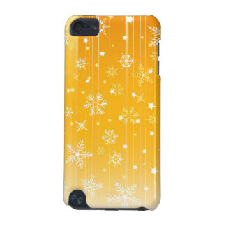 Christmas iPod Case iPod Touch 5G Cases