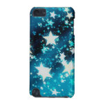 Christmas iPod Touch (5th Generation) Covers
