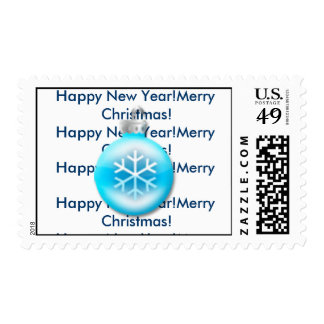 Christmas is Coming!! Stamps