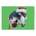 Christmas-Jingle-Ziggy Card