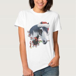 Christmas-Jingle-Ziggy Shirt