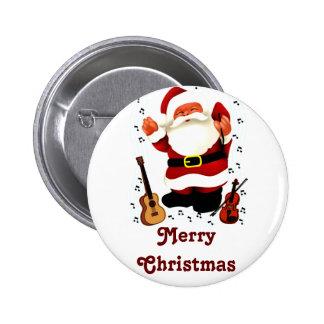 Christmas Joy_ Buttons