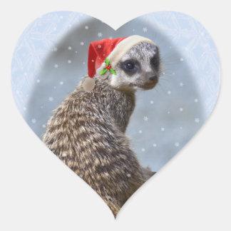 Christmas Kit Sticker