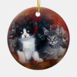 christmas_kittens_ornament1