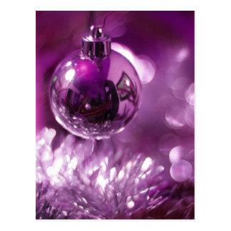 Christmas light 1.jpg postcards