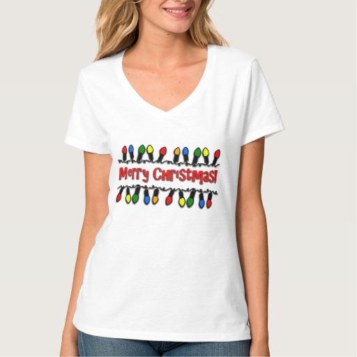 Womens Plus Size Vintage and Funny T-Shirts. All designs come in LARGE SIZES! Feel free to browse our site by design, you will find plus size scoop neck t-shirts, plus size v-neck tees and more.