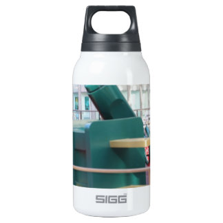 Christmas Lights SIGG Thermo 0.3L Insulated Bottle