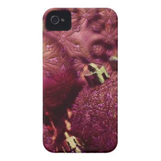 Christmas Magic Case-Mate iPhone 4 Case