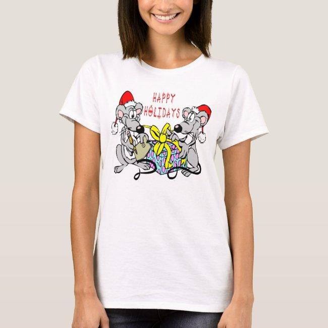 christmas_mice_t_shirt-r8c8a5eef41a54a4db97476814261887c_k2gml_650.jpg