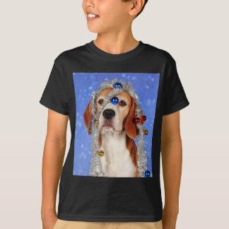 Christmas Mishap T-Shirt