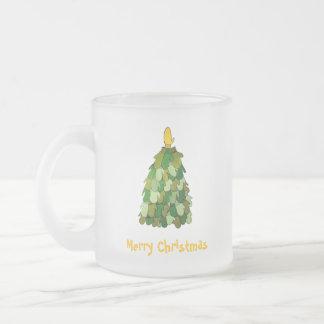 Christmas Mittens Mug