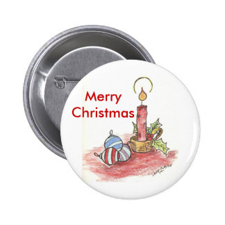 Christmas - multiple products button