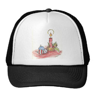 Christmas - multiple products trucker hat
