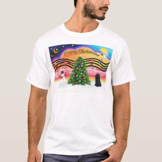 Christmas Music 2 - Pulli T-Shirt